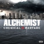 alchemist chemical warfare 150x150