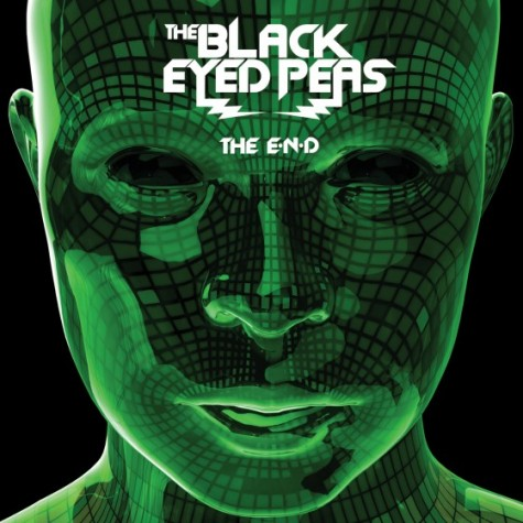 Black Eyed Peas&#8217; <em>The E.N.D</em> Expected To Sell 210k In The First Week