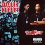 DJ Quick & Kurupt – 'Bees To The Honey' (iTunes Bonus)