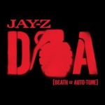 jay z death of autotune 150x150