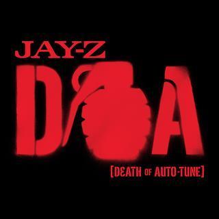 Jay-Z Says Kanye Inspired 'D.O.A.'