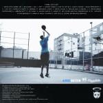 J. Cole – 'The Warm Up' (Mixtape)
