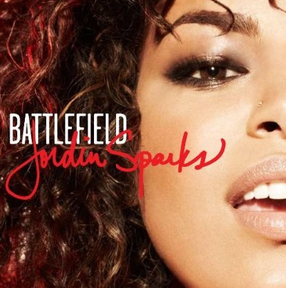 By Chris Brown, Jordin Sparks. Single for voice, piano and guitar (chords