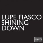 lupe shining down 150x150