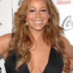 Mariah Carey's New Single 'Obsessed' Releasing Next Week