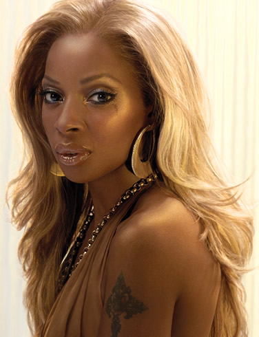 someone to love mary j blige album cover. hot someone to love me mary j