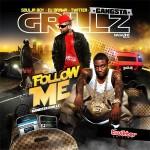 MIXTAPE: DJ Drama & Soulja Boy – 'Follow Me: The Twitter Edition' (Gangsta Grillz)