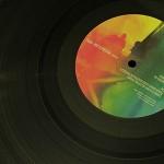 Vinyl Sales Continue To Increase In 2009