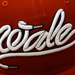 wale urb new era cap 1 150x150
