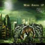 war angel lp 150x150