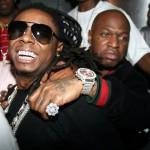 Birdman – 'Loyalty' (Feat. Lil Wayne & Tyga)