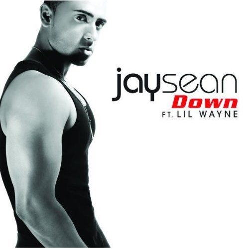 Jay Sean – 'Hit The Lights' (Feat.