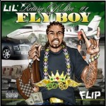 lil flip album 150x150