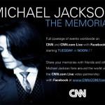 mj cnn memorial 150x150