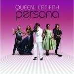 queen latifah persona 150x150