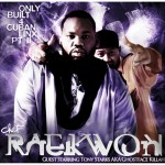 raekwon album cover 150x150