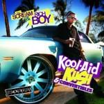 Mixtape: Rich Boy – 'Kool Aid Kush & Convertibles'