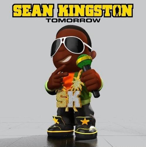 Sean Kingston &#8211; <em>Tomorrow</em> (Album Preview)