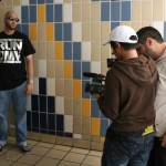 Sir Aah X Joe Budden X Royce Da 5'9″ – 'What It Be Like' (Remix)