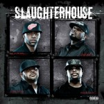 slaughterhouse abum cover 150x150