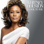 whitney houston i look to you 150x150