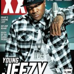 young jeezy xxl cover 150x150