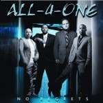 all 4 one 150x150