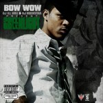 bow wow green light 150x150