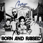 cormega born and raised 150x150