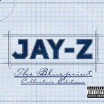 Jay-Z – <em>The Blueprint Collector's Edition</em> (Artwork)