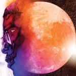 KiD CuDi Expected To Sell 120k In First Week, Drake 60k