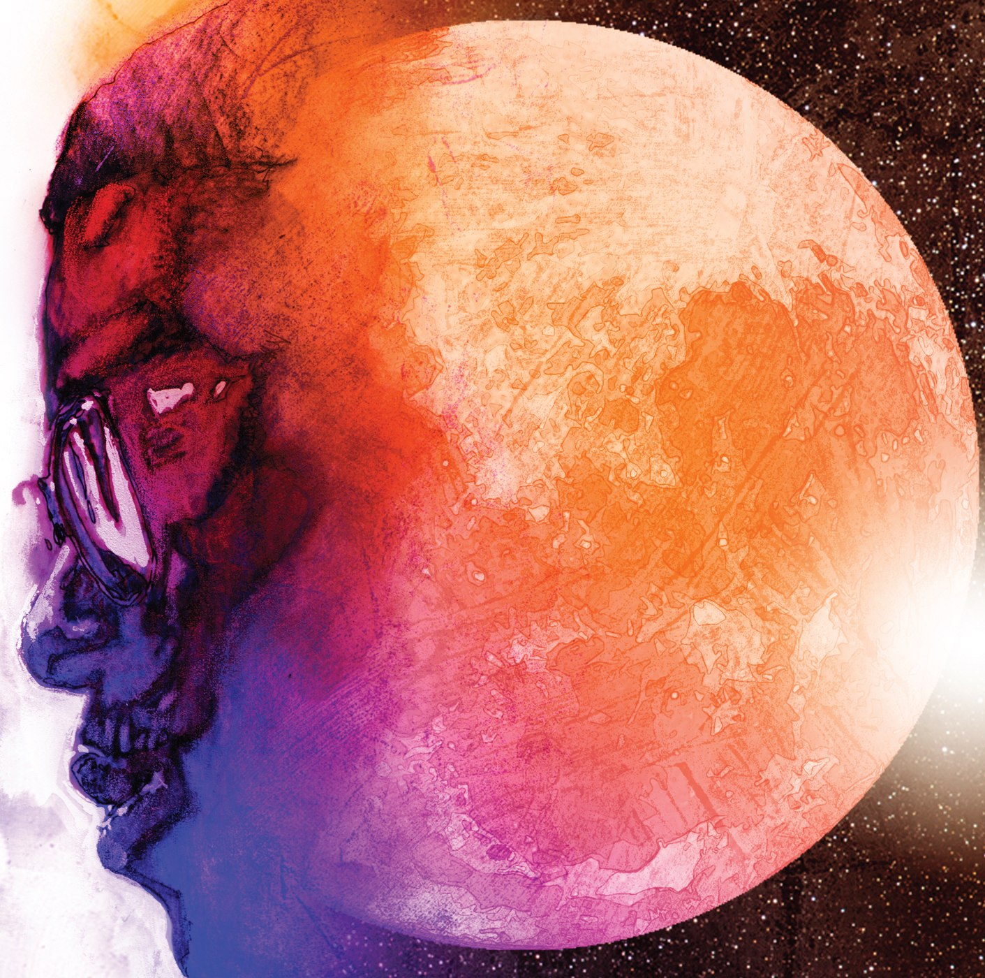 a KiD named CuDi - Kid Cudi - Lastfm