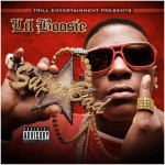 lil boosie super bad 150x150
