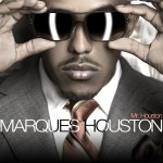 marques houston mr houston 150x150