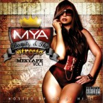 mya beauty the streets 150x150
