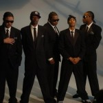 Bone Thugs-N-Harmony To Sell Only 1 Copy Of Final Album 'E.1999/Legends'