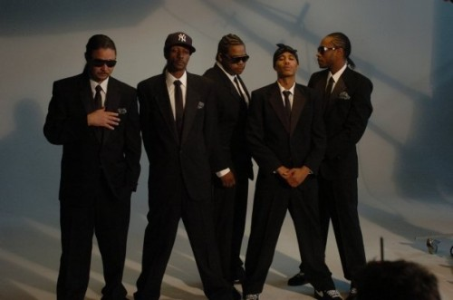 new bone thugs 500x331