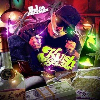 Mixtape: OJ Da Juiceman – 'Kush Season' | HipHop-N-More