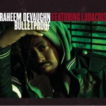 raheem devaughn bulletproof 150x150