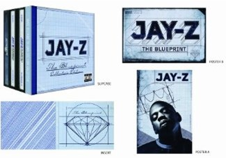 Jay z the blueprint collectors edition inner artwork hiphop n j cole reveals kod artwork track list malvernweather Choice Image