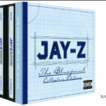 Jay-Z – <em>The Blueprint Collector's Edition</em> (Inner Artwork)