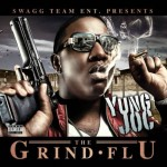 Free Download: Yung Joc – 'The Grind Flu'