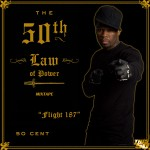 50 cent flight 187 150x150