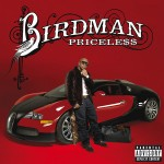 Birdman – 'Grindin Making Money' (Feat. Lil Kim & Nicki Minaj)