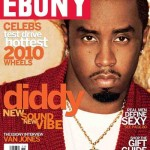 diddy ebony 150x150