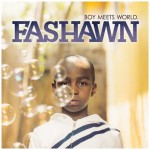 Fashawn – <em>Boy Meets World</em> (Album Cover & Track List)