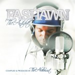 fashawn the antidote 150x150