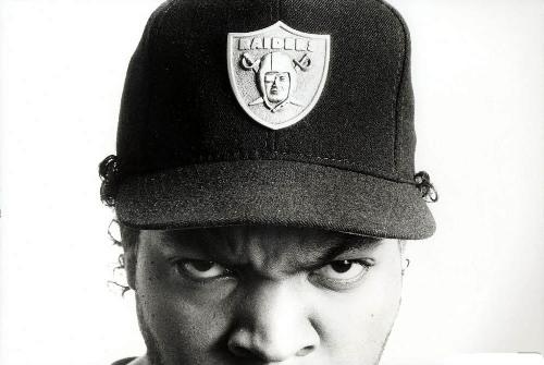 Raider Nation Song Ice Cube Ice Cube 39 Raider Nation 39