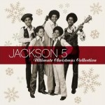 jackson 5 ultimate christmas collection 150x150