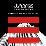 jay z alicia keys empire state of mind 150x150
